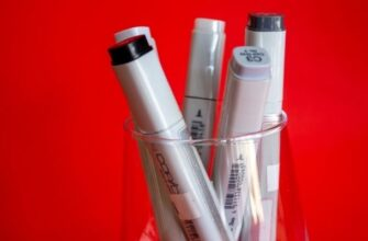 copic-markers-review