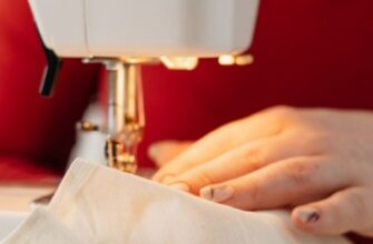 sewing machines for professionals