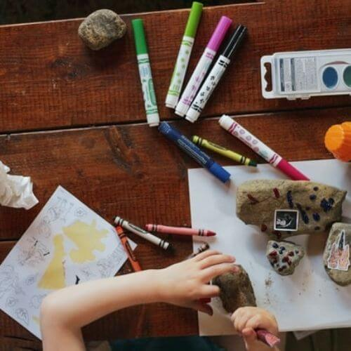 watercolor-markers-for-children