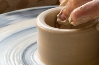 pottery wheel for home use