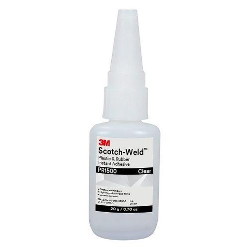 3M SCOTCH-WELD adhesive