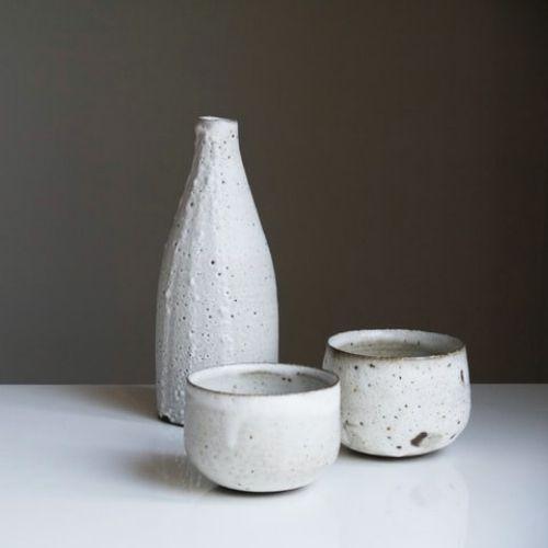 glue for ceramic